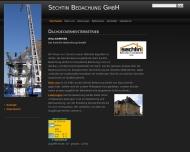 Bild Sechtin Bedachungen GmbH Dachdeckereien