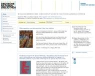 Bild Stiftung Buchkunst