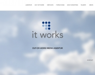 It Works GmbH - Home