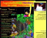Bild Prof. Dr. Harald Wilde Wissenschaftl. Verlag und Verlagsanstalt