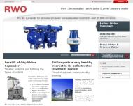 Bild RWO GmbH