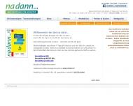 Bild DVV Druck-,Vervielfältigungs- u. Vertriebsgesellschaft mbH