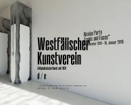 Bild Westfälischer Kunstverein