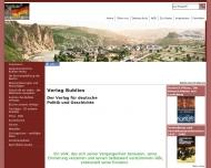 Bild Webseite  Beltheim