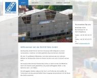 BUSSE BAU GmbH