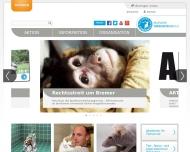 Bild Deutscher Tierschutzbund e.V. Bundesgeschäftsstelle