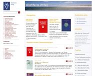 Bild Wachholtz Verlag GmbH Verlag