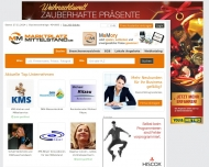 Bild Webseite  Meerbusch