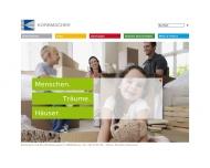 Bild Korbmacher Bauunternehmung GmbH & Co. KG Schlüsselfertigbau