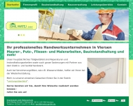 Bauunternehmen Viersen bauunternehmen viersen branchenbuch branchen info