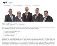 Bild HAC VermögensManagement AG