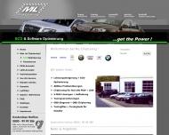Bild Webseite  Reichshof
