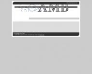 Bild AMB Apparate- und Maschinenbau GmbH
