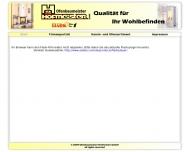 Bild Webseite  Kefferhausen