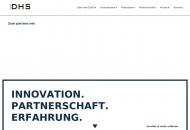 Bild GDHS GmbH & Co.KG