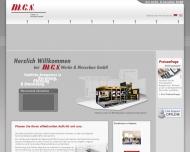 Bild M.C.S. Werbe- & Messebau GmbH