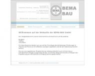 Bild BEMA - Ges. für Bauen Engineering Montage Ausbildung mbH & Co. KG