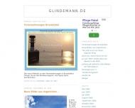 Bild Exinit GmbH & Co. KG Internetagentur
