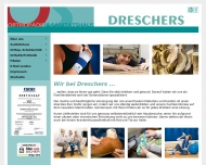 Bild Orthopädie-Haus Dreschers GmbH