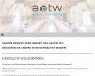 Bild ATW Agentur Thomas Will Event- und Marketingagentur