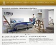 Bild Stapelfeld & Decker GbR Möbel Objekte