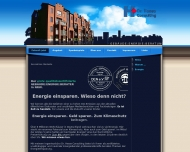 Website Dr. Hesse Consulting