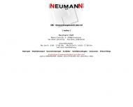 Bild Neumann GbR Kennzeichnungstechnik jeder Art