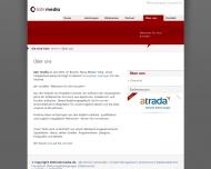 Website lahr media