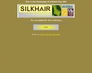 Bild Friseur Silk Hair , Inh. Silke Falco di Torre Pellice
