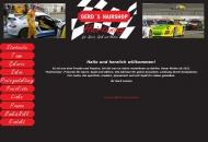 Bild Webseite  Sankt Augustin
