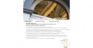 Bild Bauunternehmung Kirchberg GmbH