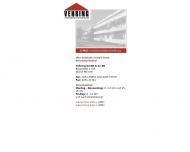 Bild Vehring GmbH & Co. KG