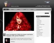 Bild Webseite Haar Vital Thorsten Ofer Aachen