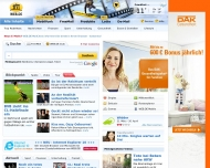 Website Mandy Englich - Salon Englich-