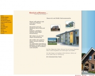 Bild H. Beckmann Grenzland-Bau GmbH