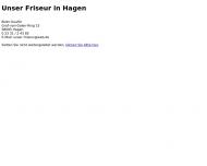 Bild Hidir Kur GmbH
