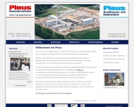 Bauunternehmen Lingen bauunternehmen lingen branchenbuch branchen info