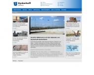Bild Bonner Bauspezial GmbH & Co. KG