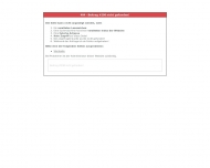 Bauunternehmen Bonn bauunternehmen bonn branchenbuch branchen info
