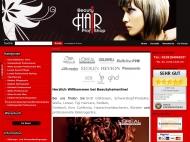 Bild Beauty Hair GmbH