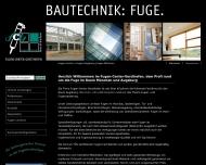 Bild Fugen-Center Gersthofen GmbH