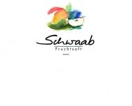 Bild Schwaab Fruchtsaft e.K.