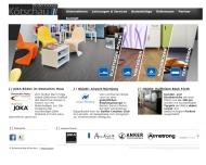 Bild Kötschau Bodenbeläge GmbH