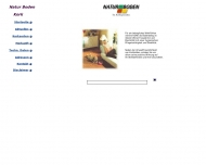 bodenbelge kassel branchenbuch branchen. Black Bedroom Furniture Sets. Home Design Ideas