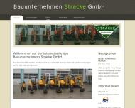 Bild Lothar Stracke Verwaltungs GmbH
