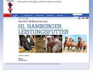 Bild HL Hamburger Leistungsfutter GmbH