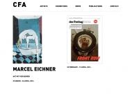 Bild Contemporary Fine Arts Galerie GmbH