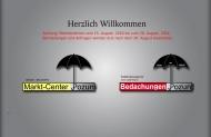 Bild Bedachungen Kurt Pozun GmbH