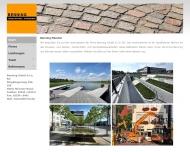 Bild Benning GmbH & Co. KG Landschaftsbau