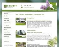 garten und landschaftsbau korschenbroich branchenbuch branchen. Black Bedroom Furniture Sets. Home Design Ideas